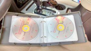 Benedict cds