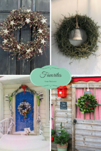 favorite-wreaths
